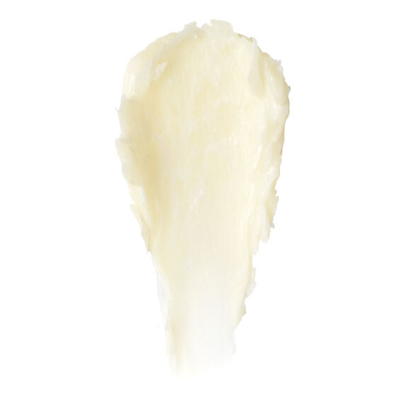 Moisturising Hair Oil with Lavender, , large, image3