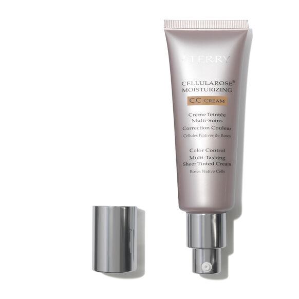 Cellularose Moisturizing CC Cream, 3 CC BEIGE, large, image2
