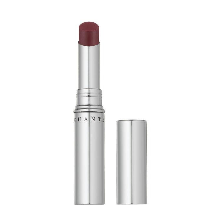 Hydra Chic Lipstick, ASTER, large