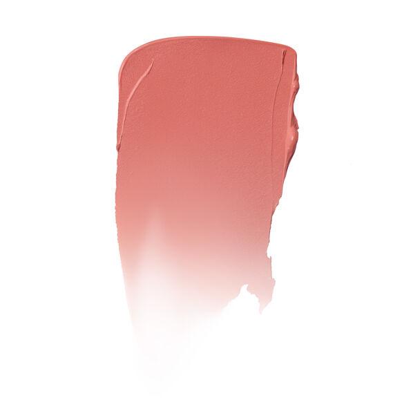 Air Matte Blush, FREEDOM, large, image2