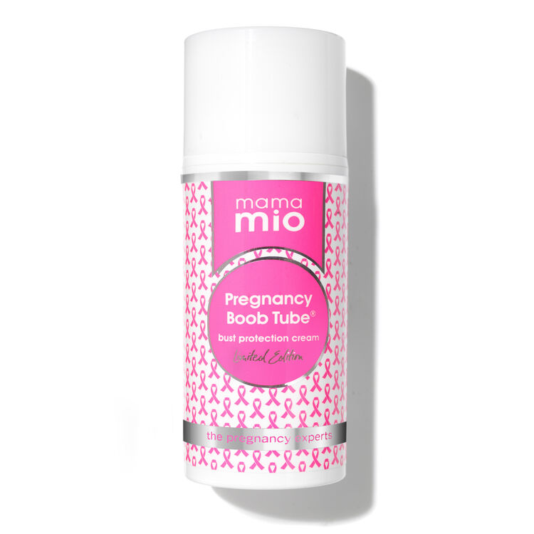 Pregnancy Boob Tube Bust Protection Cream, , large