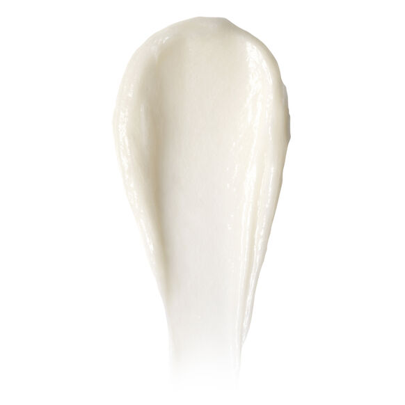 Smooth Conditioner, , large, image2