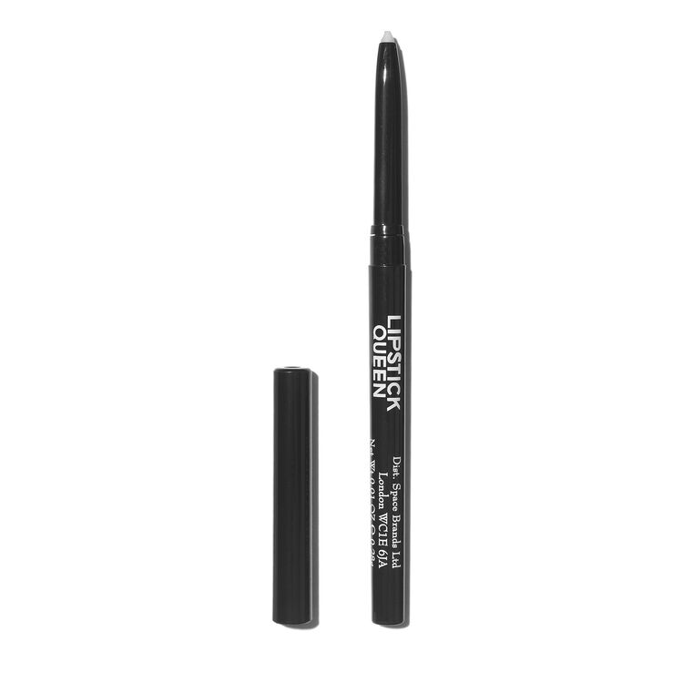 Invisible Lip Liner, , large