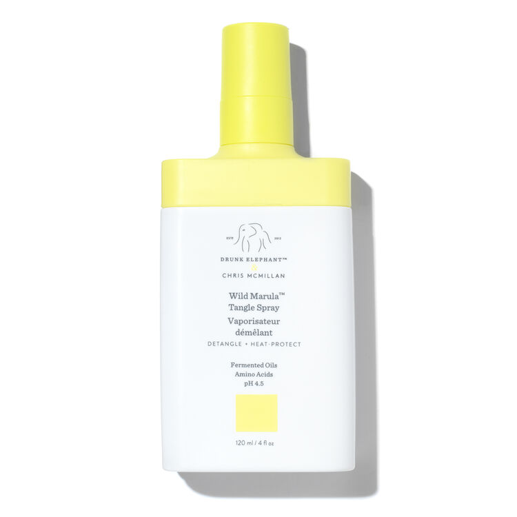 Wild Marula Tangle Spray, , large