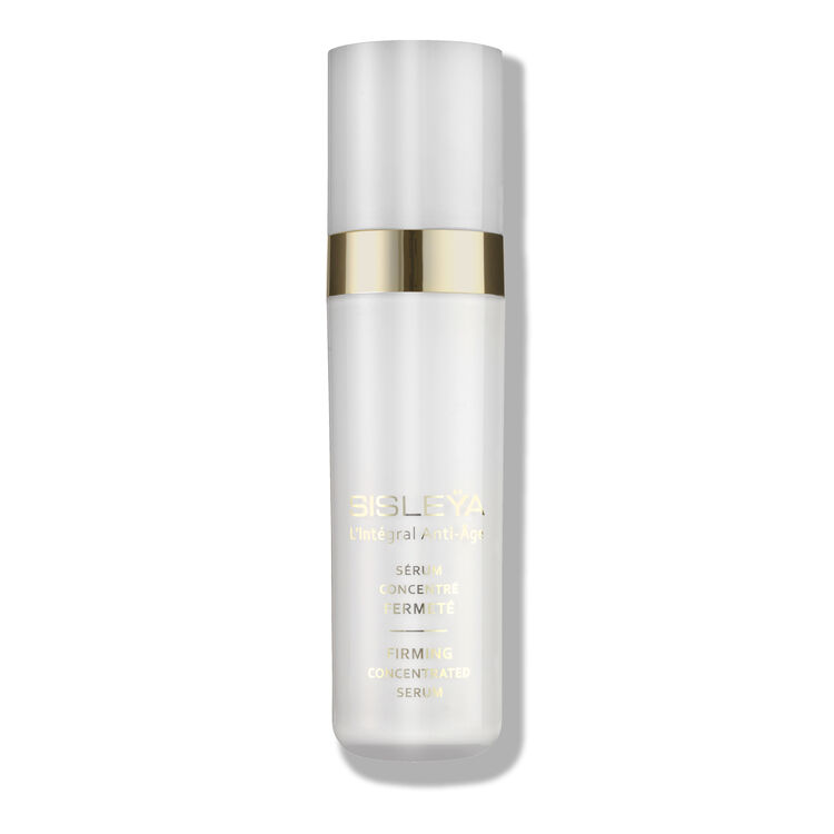Sisleÿa L'Intégral Anti-Âge Firming Concentrated Serum, , large