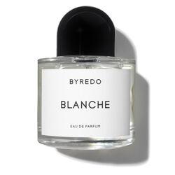 Blanche Eau de Parfum, , large