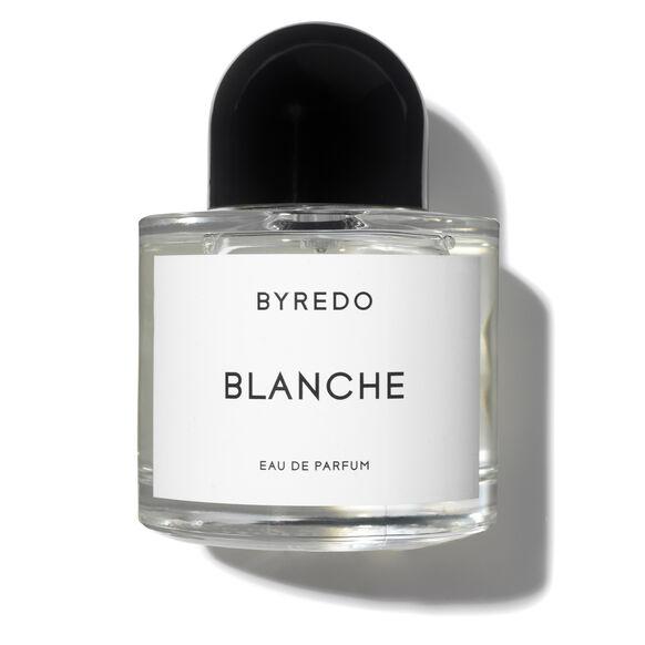 Blanche Eau de Parfum, , large, image_1