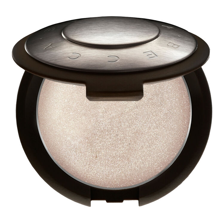 Shimmering Skin Perfector Poured Crème Highlighter, PEARL, large