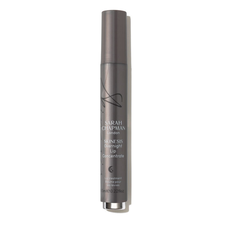 Skinesis Overnight Lip Concentrate, , large