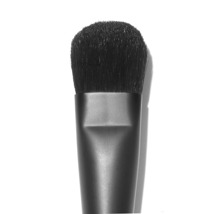 Diffusing Brush #41, , large
