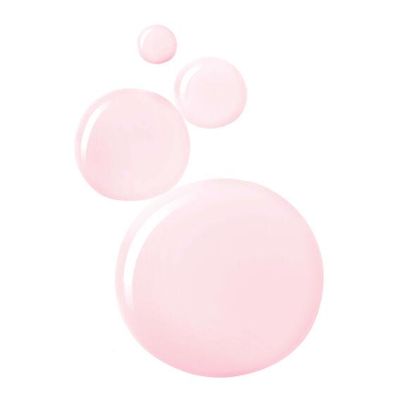 Cheirosa '40 Hair & Body Fragrance Mist, , large, image3