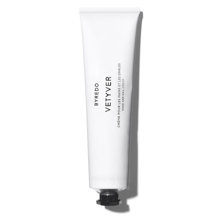 Vetyver Hand Cream, , large