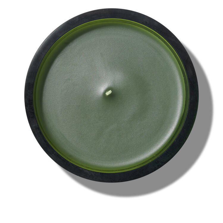 Figuier Coloured Scented Candle 300g, , large