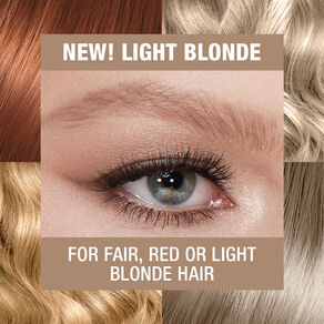 Brow Cheat, LIGHT BLONDE, large