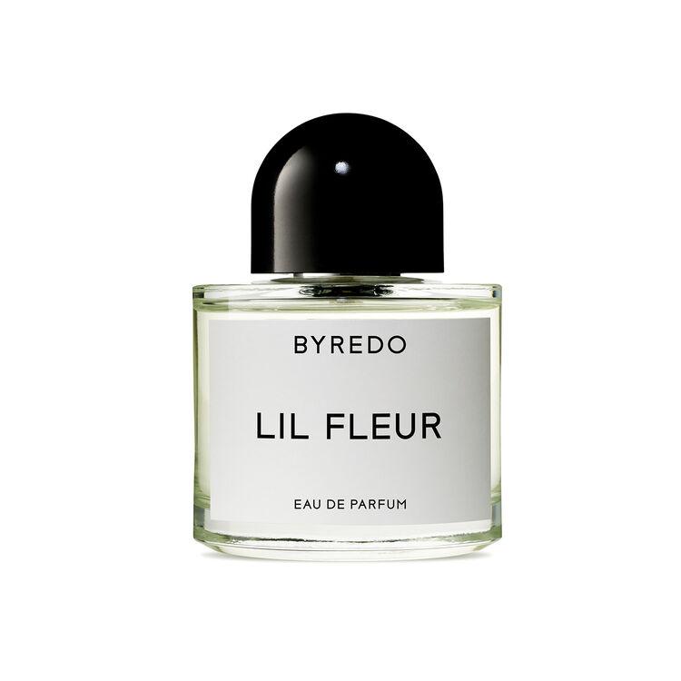 Lil Fleur Eau De Parfum, , large
