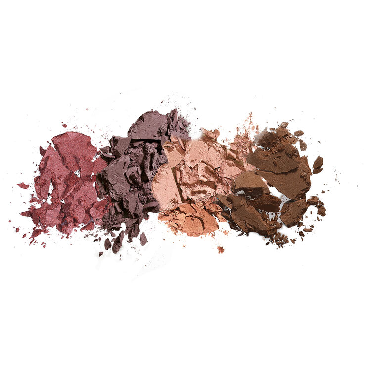Game Lighter Palette Pixie Nude, PIXIE NUDE, large