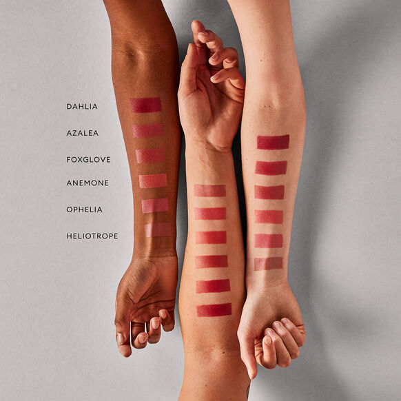 Blush Divine Radiant Lip & Cheek Colour, FOXGLOVE, large, image6