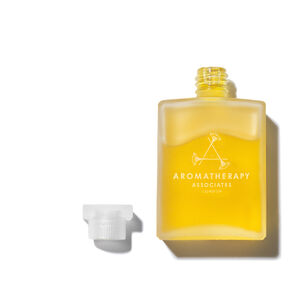 Deep Relax Bath and Shower Oil, , large