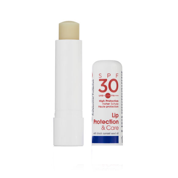 Lip Protection SPF30, , large, image_1