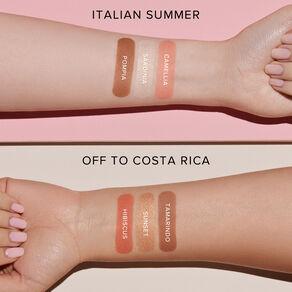 Face Palette, ITALIAN SUMMER 17.6 G, large