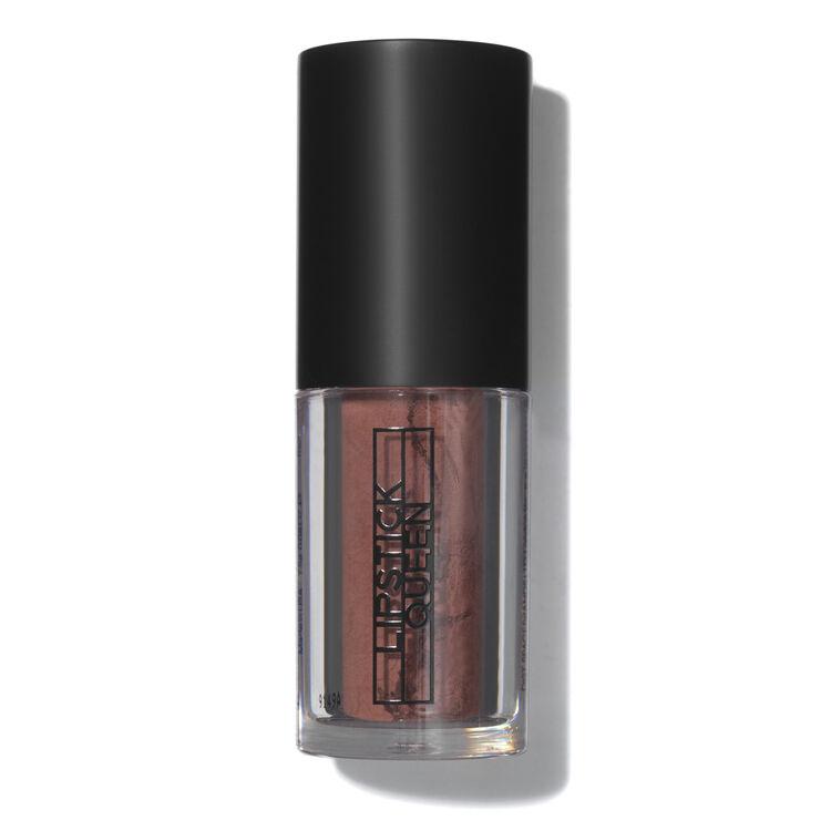 Lip Powder, SUGAR COOKIE , large