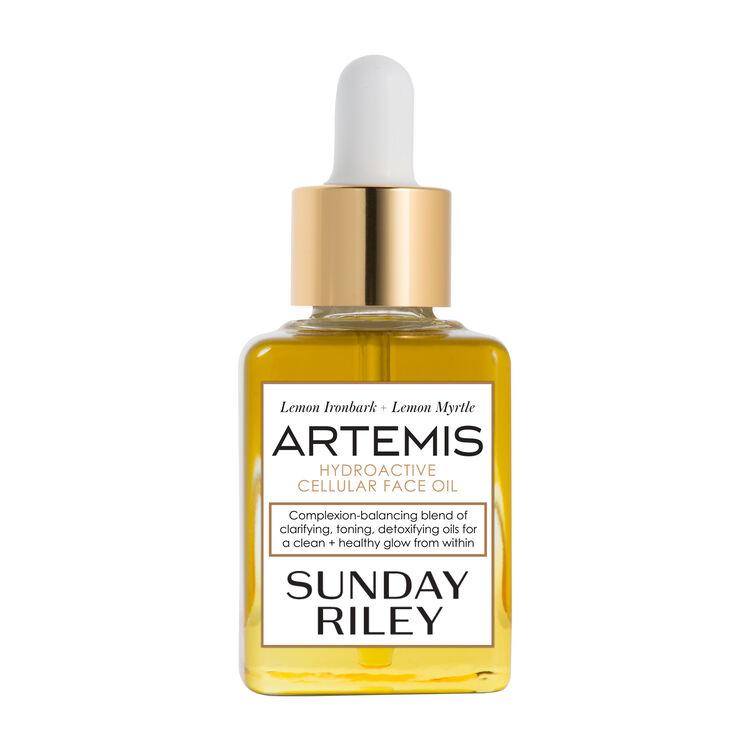 Sunday Riley Artemis Hydroactive Cellular Face Oil - Space.NK - GBP 1861d5552c95b