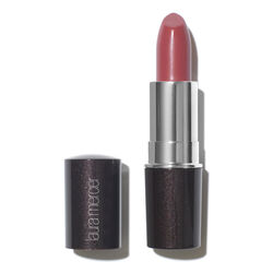 Sheer Lip Colour, BABY LIPS, large