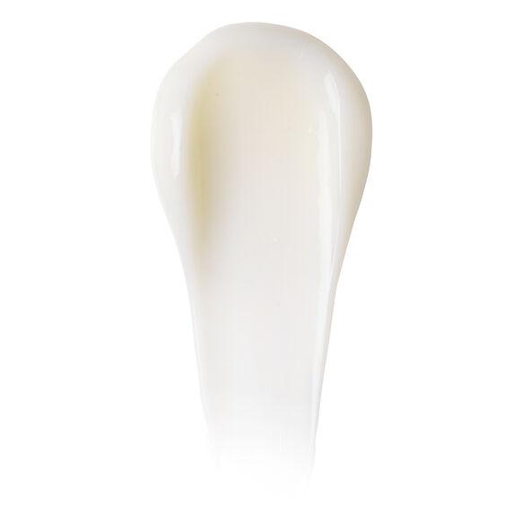 Sleeping BB Mask, , large, image3