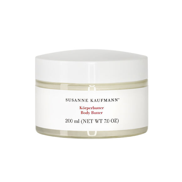 Body Butter, , large, image1