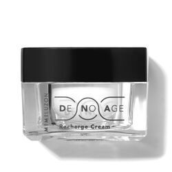 De No Age - Recharge Cream, , large