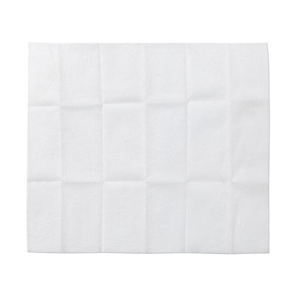 Prep-N-Glow™ Cleansing & Exfoliating Cloths 5-Pack, , large, image2