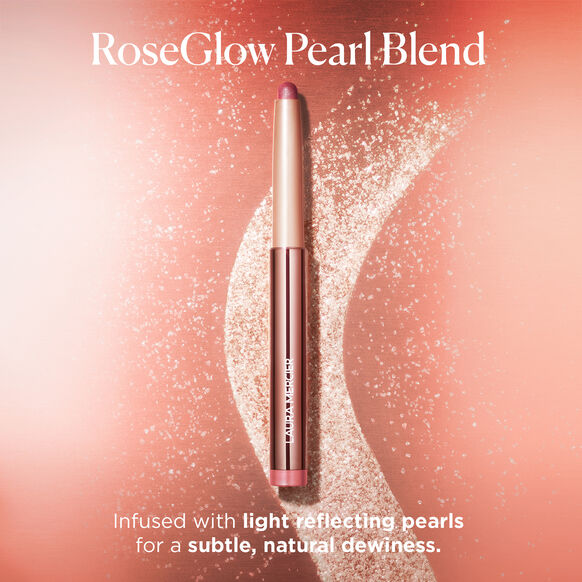 RoseGlow Caviar Stick Eye Colour, BED OF ROSES 1.64G, large, image8