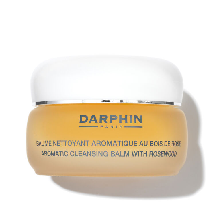 Aromatic Cleansing Balm, , large