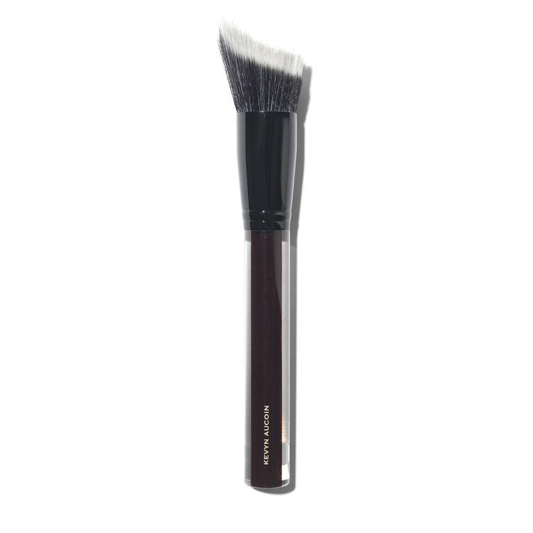 The Neo Powder Brush, , large