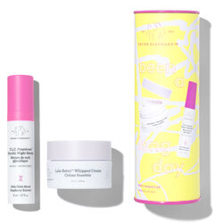 Been A Long Day Skincare Kit, , large