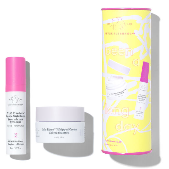 Been A Long Day Skincare Kit, , large, image_1