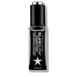 Star Potion Charcoal Oil, , large