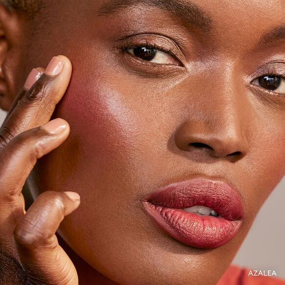 Blush Divine Radiant Lip & Cheek Colour, AZALEA, large, image4
