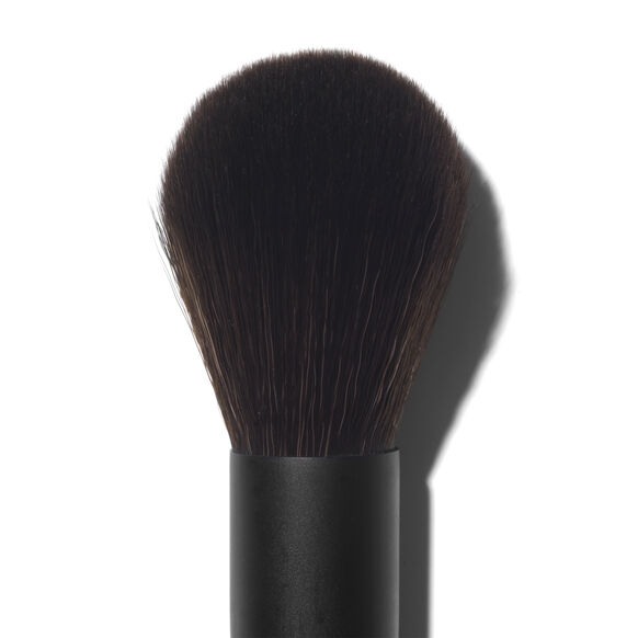 Brush 202 - Powder, , large, image3