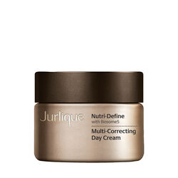 Nutri-Define Day Cream, , large