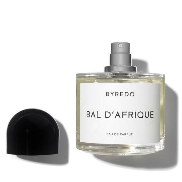 Bal D' Afrique Eau de Parfum, , large, image2