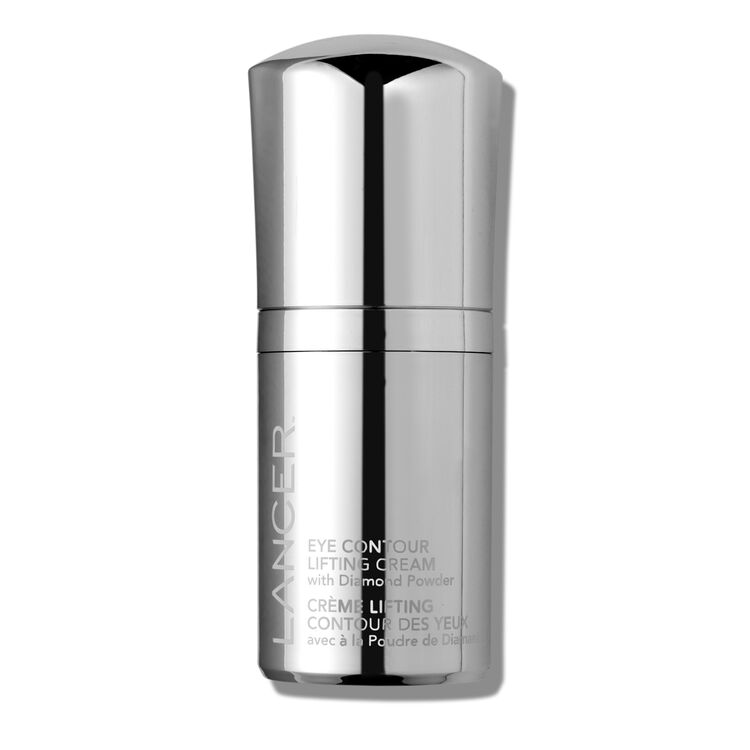 Eye Contour Lifting Cream, , large