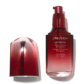 Ultimune Power Infusing Concentrate, , large