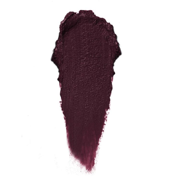 Bête Noire Lipstick, , large