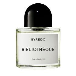 Bibliothèque Eau de Parfum, , large