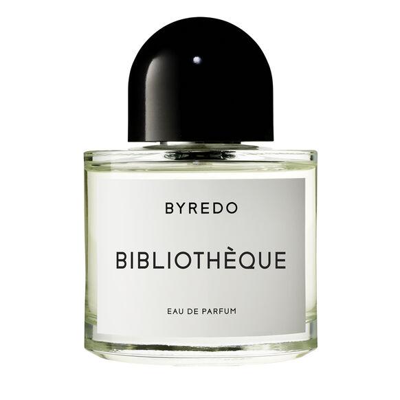 Bibliothèque Eau de Parfum, , large, image1