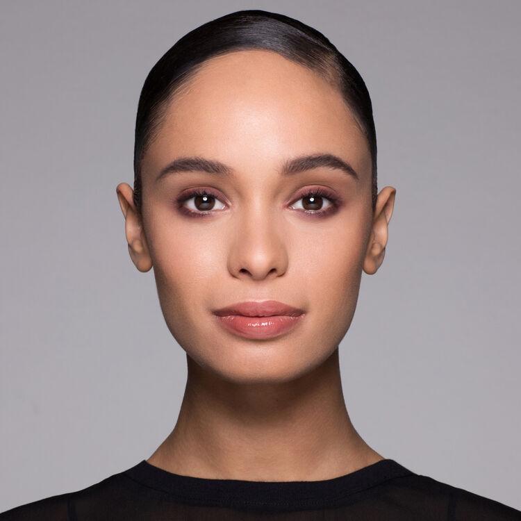 High Pigment Longwear Eyeliner, MAMBO, large