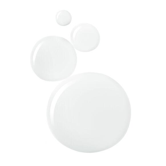 Vinopure Purifying Toner, , large, image2