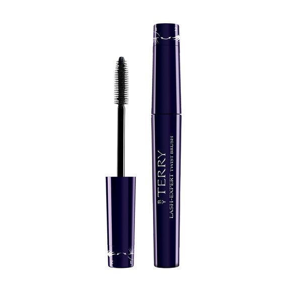 Lash-Expert Twist Brush Mascara, , large, image1