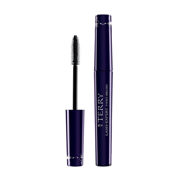 Lash-Expert Twist Brush Mascara, , large